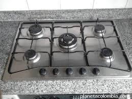 arreglo estufas