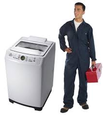 Reparacion de lavadoras automaticas
