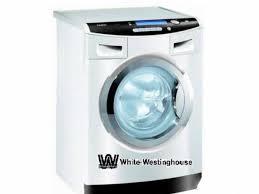 Reparacion de lavadoras white Westinghouse