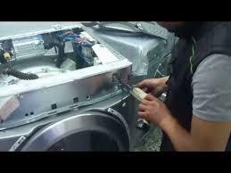 Reparacion de secadoras de ropa Whirlpool