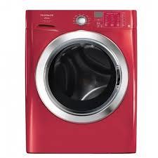 Reparacion de secadoras frigidaire