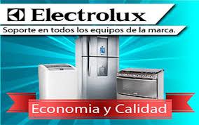 Reparacion lavadora electrolux