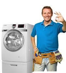 Reparacion secadoras