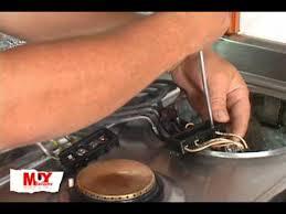 Reparaciones estufas a gas