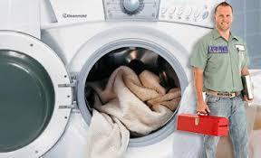 Servicio tecnico de secadoras