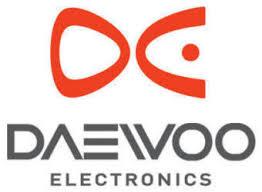 servicio tecnico lavadora daewoo