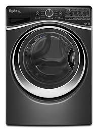 servicio tecnico lavadora whirlpool