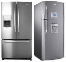 servicio tecnico refrigerador whirlpool