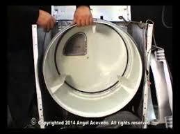 secadoras a gas