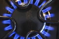 arreglo estufas a gas