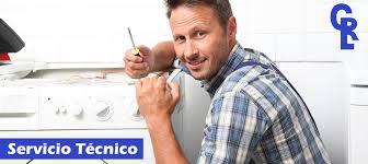 lavadoras daewoo servicio tecnico