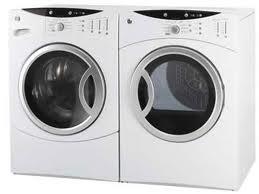 reparacion de lavadoras automaticas general electric