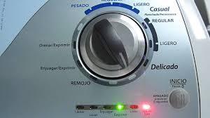 reparacion de lavadoras automaticas whirlpool