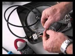reparacion estufas a gas