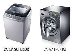 servicio tecnico para lavadoras daewoo