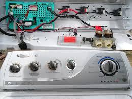 tecnico lavadoras whirlpool