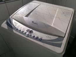 tecnico whirlpool lavadoras