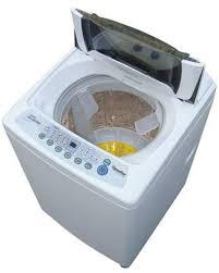 tecnicos de lavadoras daewoo