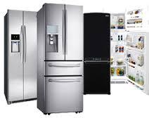 refrigeradores reparacion y mantenimiento LG