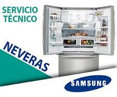 refrigeradores reparacion y mantenimiento Samsumg