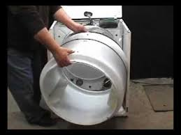 reparacion secadora
