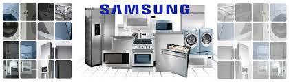 servicio tecnico electrodomesticos Samsung