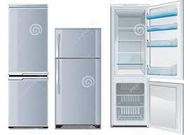servicio tecnico kenmore refrigeradores