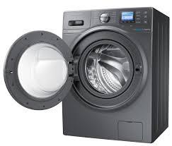 reparacion lavadoras cota