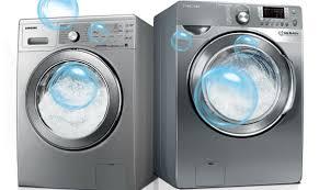 tecnico de lavadoras samsung