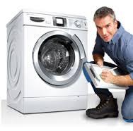 tecnico en lavadoras automaticas
