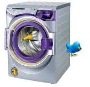 tecnico en lavadoras