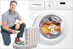 tecnicos de lavadoras