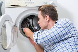 tecnicos lavadoras