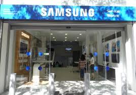 centro de servicio tecnico samsung