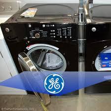 mantenimiento de lavadoras general electric