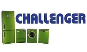 servicio challenger bogota