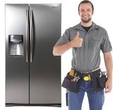 servicio tecnico refrigeradores samsung