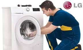reparacion de lavadoras lg bogota