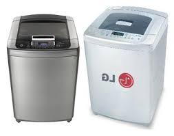 reparacion de lavadoras lg