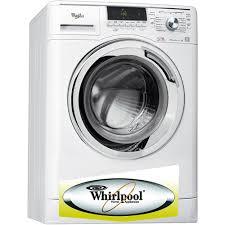 reparacion de lavadoras whirlpool bogota