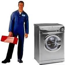 reparacion lavadoras bogota norte