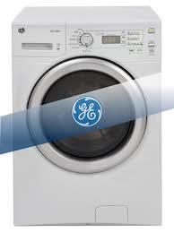 mantenimiento lavadora ge