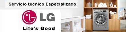 mantenimiento lavadoras bogota lg