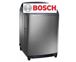 mantenimiento lavadoras bosch