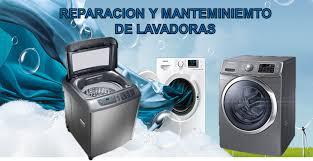 mantenimiento lavadoras norte bogota