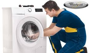 mantenimiento preventivo lavadoras whirlpool
