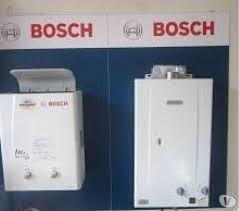 reparacion calentadores bosch bogota