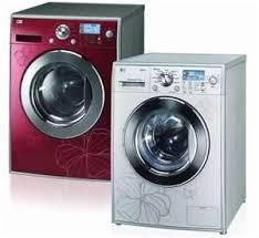 reparacion de lavadoras general electric