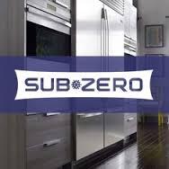 reparacion de neveras sub zero