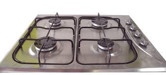 reparacion estufas a gas bogota